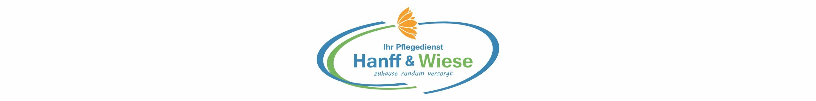 Wiese24 Seniorenbetreuung